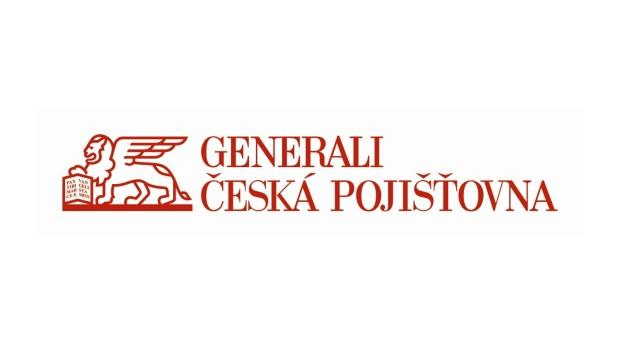 logo_generali_cp_box_2019_primarni_cmyk-1