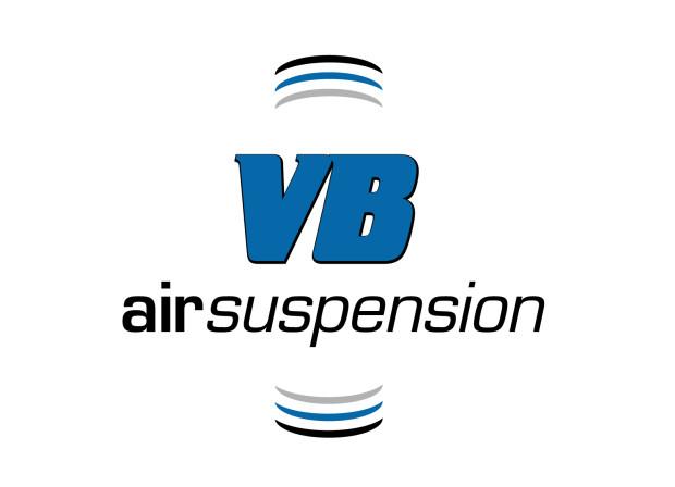 VB-Airsuspension RGB 150dpi - h=190 mm